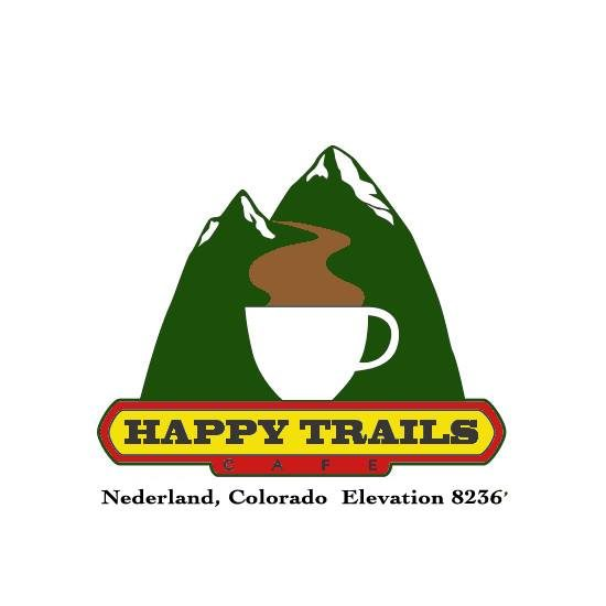 Happy Trails.jpg