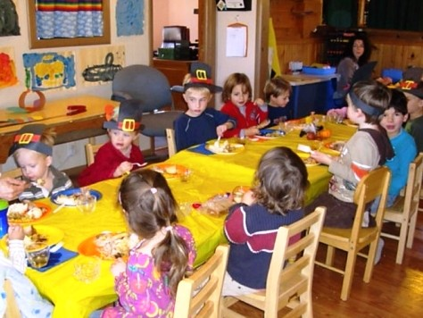 aspen grove preschool cr.jpg