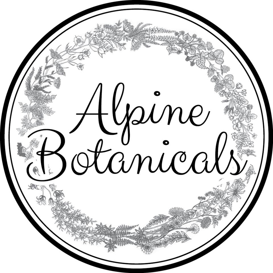 Alpine Botanicals.png