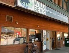 Wild Bear.jpg