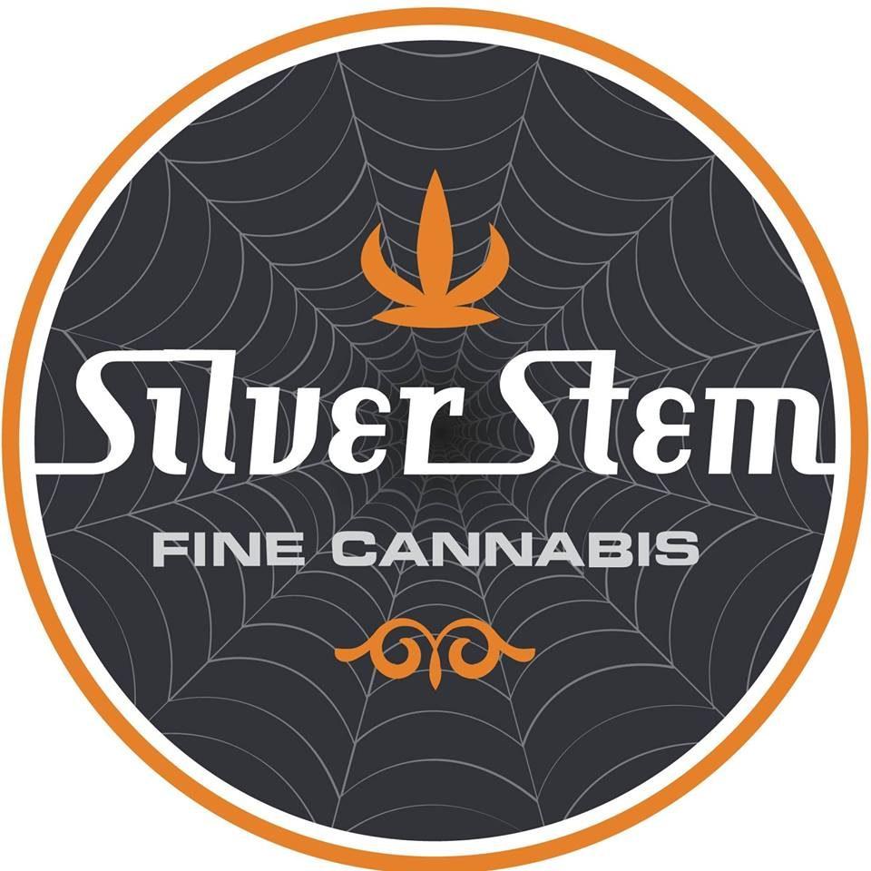 silver stem.jpg
