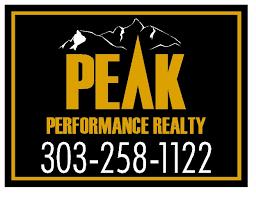 Peak Realty.png