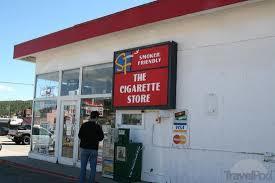 Smoker friendly.jpg