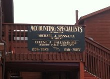 accounting specialists.jpg