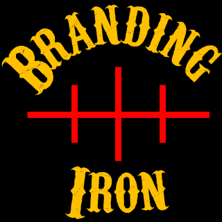 branding iron.png