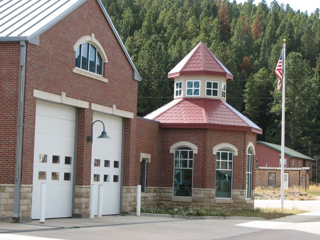 nederland fire department.jpg