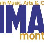 MMAC.logo2017.color.jpg