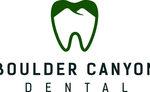 Boulder Canyon Dental.jpg
