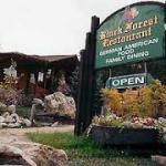 Black Forest Restaurant.jpg