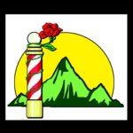 Mountain Rose.jpg