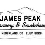 james peak.jpg