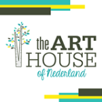 The Art House of Nederland.png
