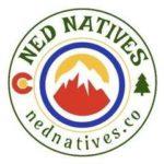 Ned Natives.jpg