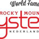 rocky mountain oyster bar.jpg