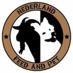 nederland feed and pet.jpg