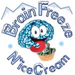 Brain Freeze.png
