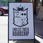 Endless Youth.jpg