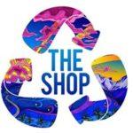 the shop nederland co.jpg