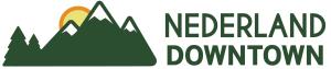 NDDA_color_logo-trnsp-HOR-300x