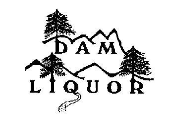dam liquor.jpg