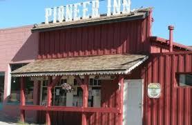 pioneer inn.jpg