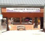 greener mountain grow.jpg