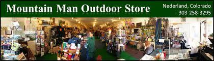 Mountain Man Outdoor Store.jpg