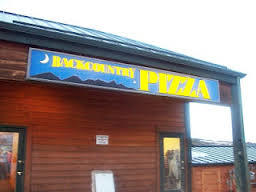 backcountry pizza.jpg