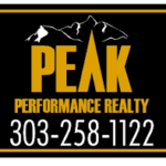 Peak Realty.png