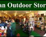 Mountain Man Outdoor Store.jpg